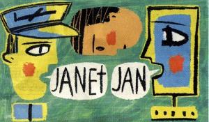 janetjan018