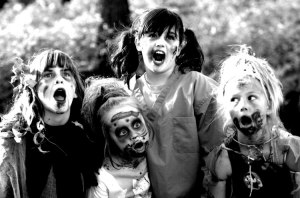 Zombie-walk-kids.JPG